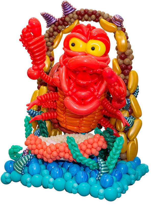 wbc-balloon-gallery-sebastian-from-the-little-mermaid-1000.jpg