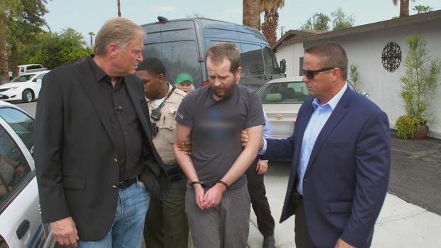 brigham-arrest.jpg