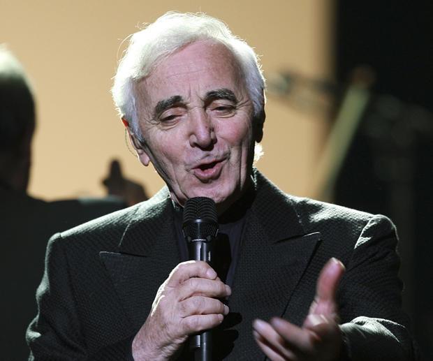 charles-aznavour-620-ap-071217020982.jpg