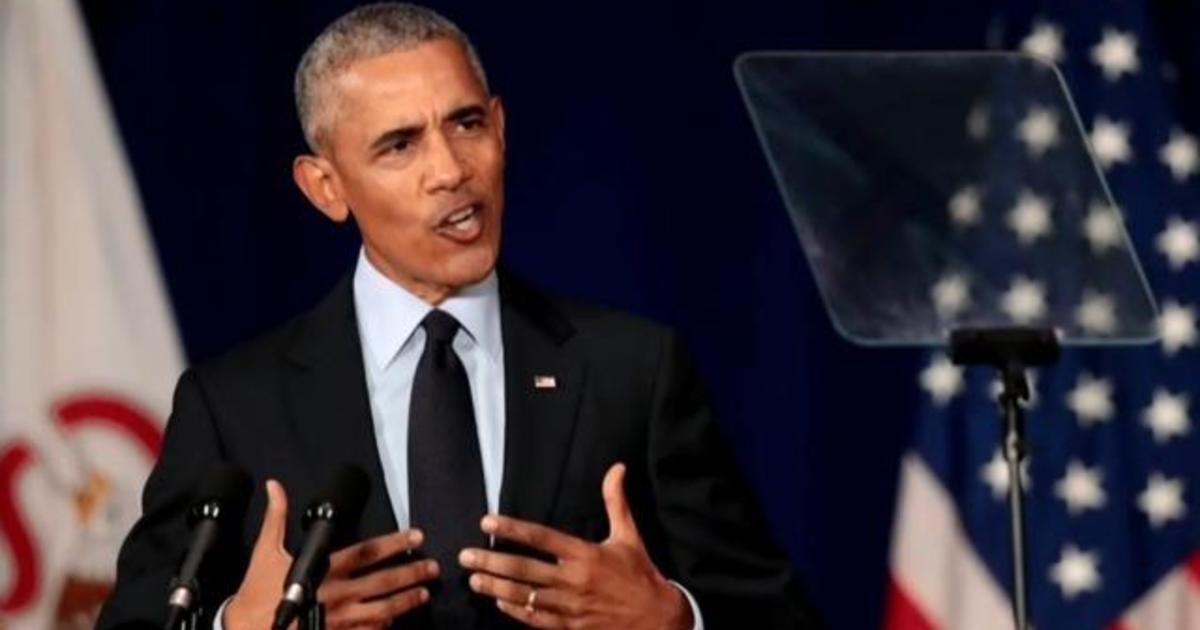 President Obama's 'Wish List' Of Celeb Endorsers Leaks ...