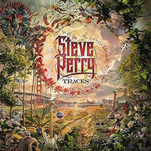 steve-perry-traces-album-cover-fantasy-244.jpg