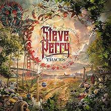 steve-perry-traces-album-cover-fantasy-244.jpg