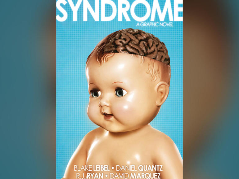 leibel-syndrome-cover.jpg