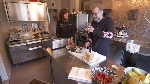 massimo-bottura-and-wife.jpg