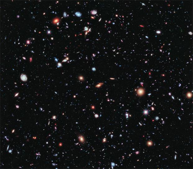xtreme-deepfield.jpg