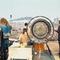 led-zeppelin-by-led-zeppelin-gallery-reel-art-press-1973-kezer-stadium-neal-preston.jpg