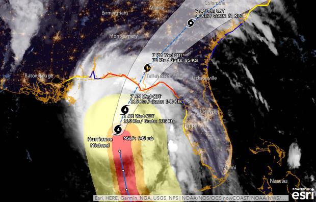 181010-noaa-hurricane-michael-3am.png
