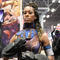 new-york-comic-con-2018-nia-stevens-0268.jpg