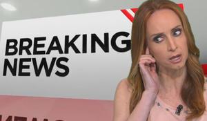 faith-salie-breaking-news-alert-promo.jpg