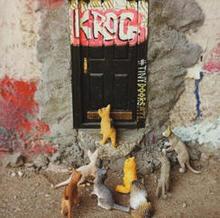 tiny-doors-atl-krog-tunnel-door-atlanta-244.jpg