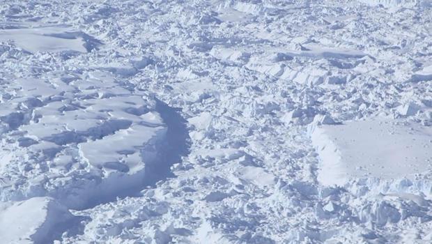 phillips-antarctica-operation-icebridge-nasa-sea-ice-620.jpg