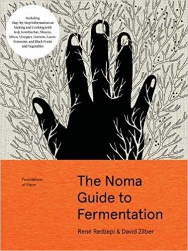 noma-guide-to-fermentation.jpg