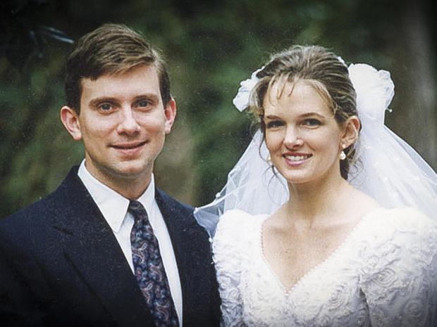 williams-mikedenise-wedding.jpg
