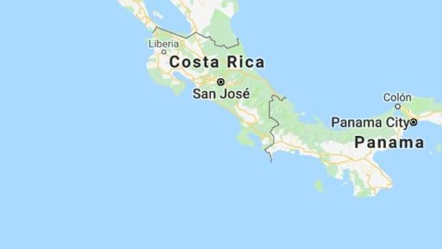 Miami-area tourists killed in rafting accident in Costa Rica