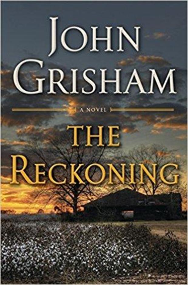 john-grisham-the-reckoning.jpg