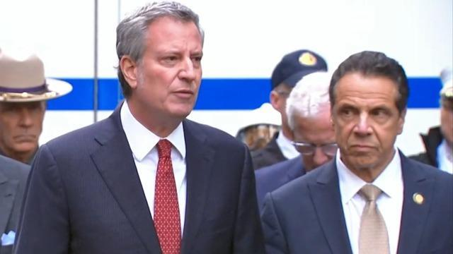cbsn-fusion-new-yorks-governor-mayor-give-press-conference-on-suspicious-package-sent-to-time-warner-center-thumbnail-1694242-640x360.jpg
