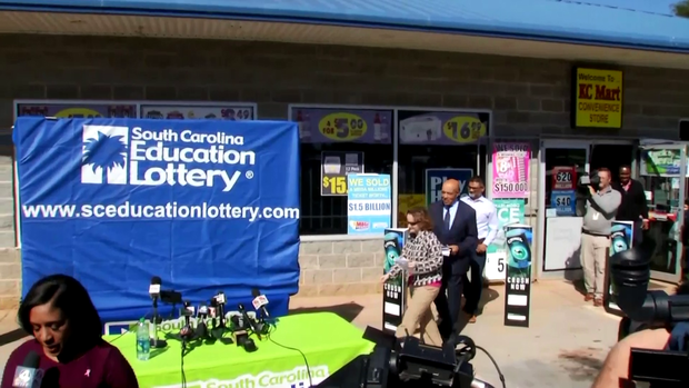 181024-wspa-nns-kc-mart-mega-millions-lottery-location.png