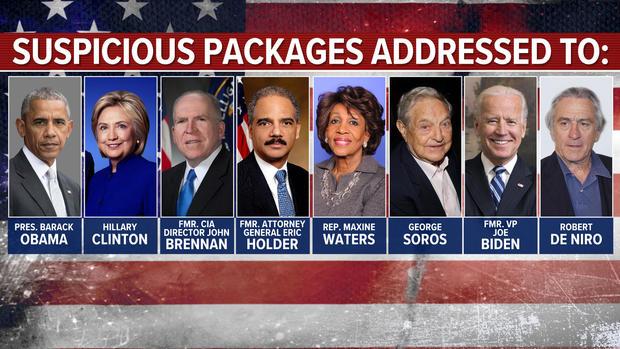 packages-addressed-1025.jpg