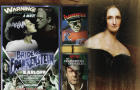 mary-shelley-author-of-frankenstein-promo-top.jpg