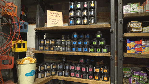 lakrids-licorice-at-chelsea-market-620.jpg