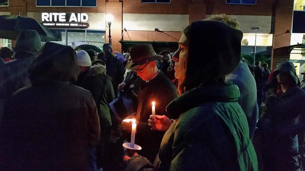 pittsburgh-shooting-vigil-2018-10-27.jpg