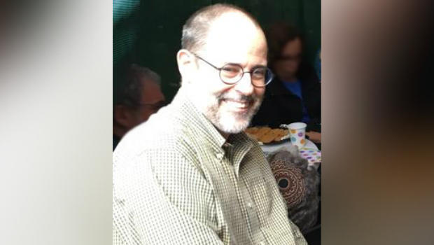 Jerry Rabinowitz