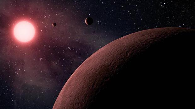 103018-kepler-planets.jpg