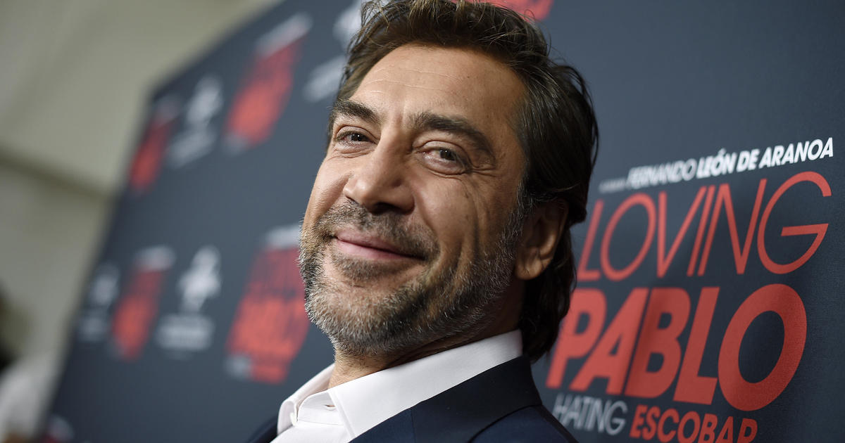 Javier Bardem, Jennifer Aniston, Reese Witherspoon reportedly make more than $1 million per TV episode
