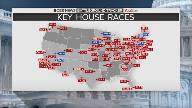 key-house-races-1030.jpg