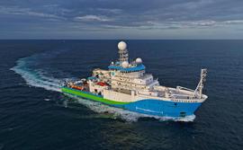 01-csiro-research-vessel-investigator-credit-owen-foley.jpg