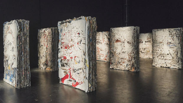 vhils-exhibition-620.jpg