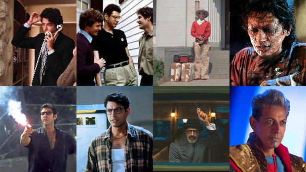many-faces-of-jeff-goldblum-montage-620.jpg