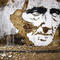 vhils-gallery-alexandre-farto-london-cans-festival-072008-credit-michael-greenwood.jpg