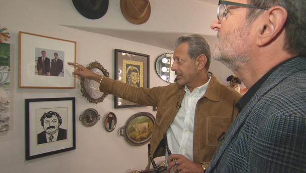 jeff-goldblum-family-pictures-620.jpg