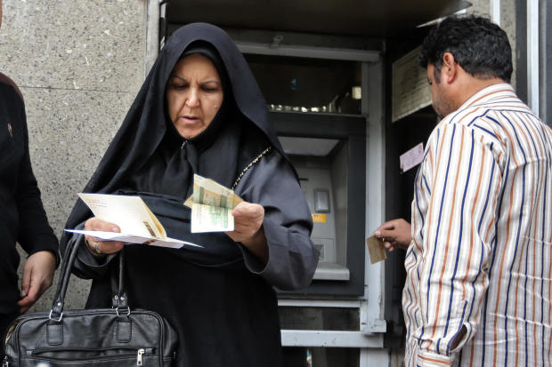 IRAN-US-SANCTIONS