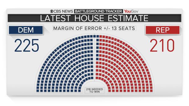 1104-latest-house-estimate.jpg