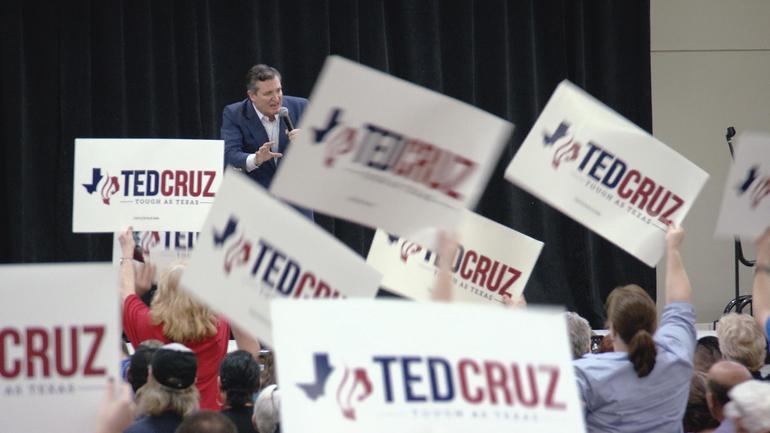 cruz-with-placards.jpg