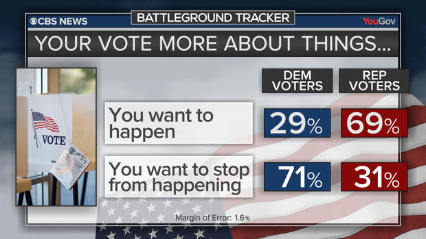 bt-poll-vote-more-about.jpg