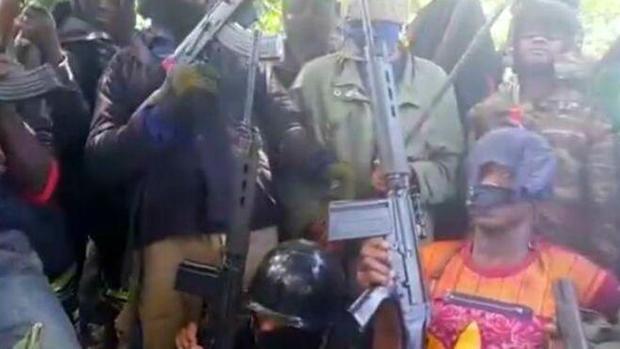 cameroon-separatists.jpg