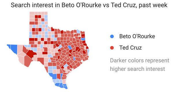 texas-searches.jpg