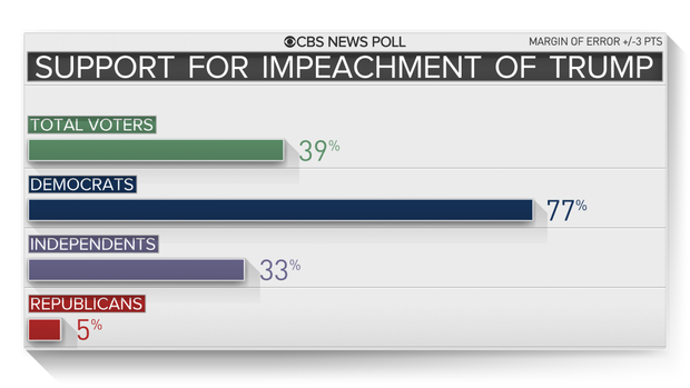 impeach-trump.png