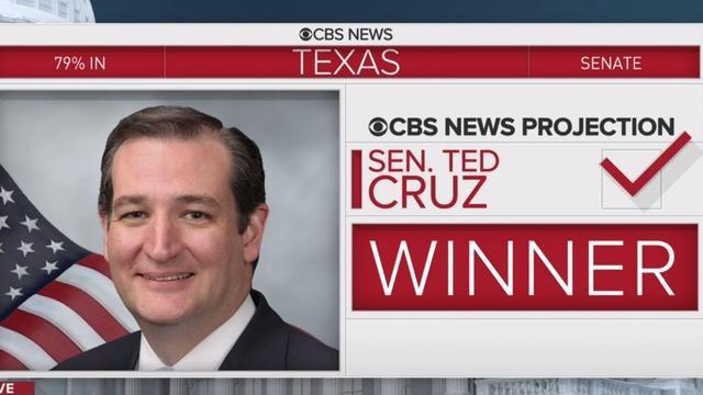 cbsn-fusion-ted-cruz-wins-tough-election-against-beto-orourke-texas-senate-thumbnail-1705684-640x360.jpg