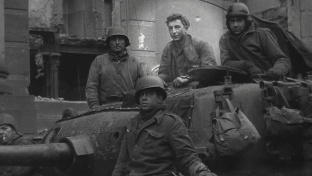 wwii-soldier-clarence-smoyer-620.jpg