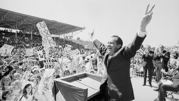 richard-nixon-campaigning-1968-620-ap-680919027.jpg