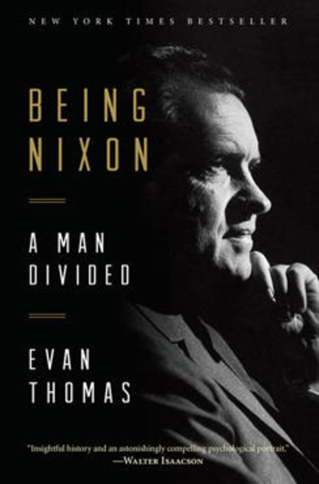 being-nixon-cover-244.jpg