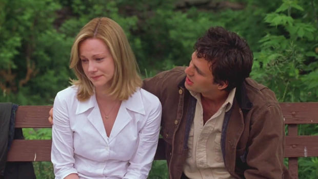 you-can-count-on-me-laura-linney-mark-ruffalo-paramount-classics-620.jpg