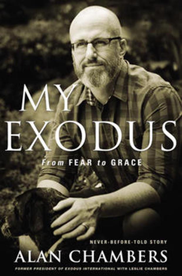 my-exodus-cover-zondervan-244.jpg