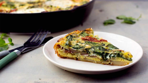 food-heaven-made-easy-potato-crusted-watercress-frittata-recipe-620.jpg