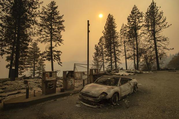 california-wildfires-ap-18315830165799.jpg#