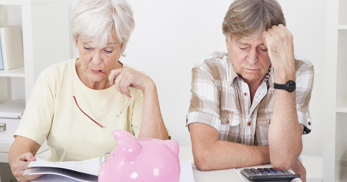 5 key retirement planning decisions for baby boomers